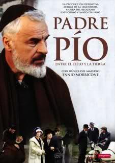 Padre Pio Cartas Pensamientos Frases Meditaciones